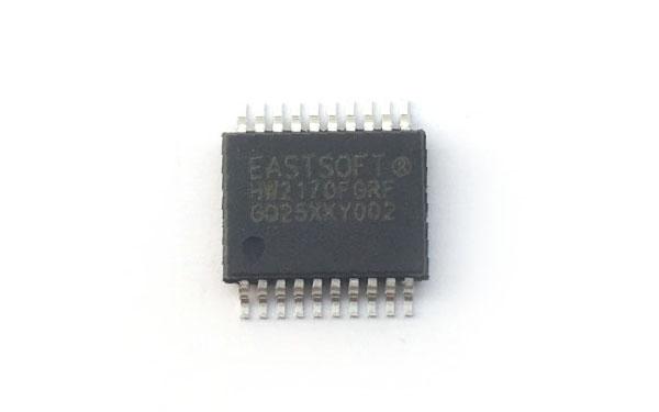无线充电芯片多少钱?影响无线充电芯片价格因素有哪些?